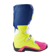 botas motocross fox comp 8